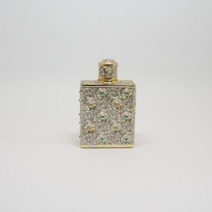 Citta Perfume Bottle
