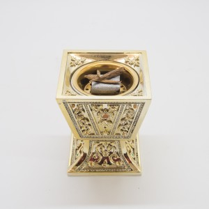 Citta Incense Burner