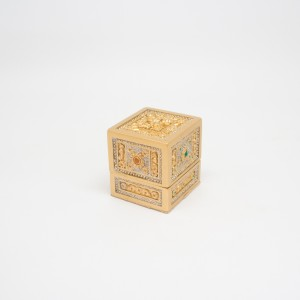 Citta Ring Box