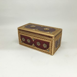 Bhakti Money Box